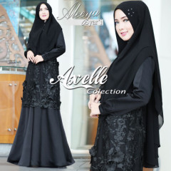 Aleexa Black