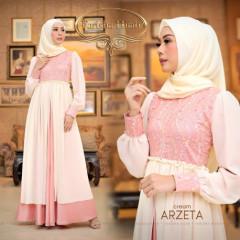 Arzeta Cream