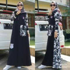 Kania Black