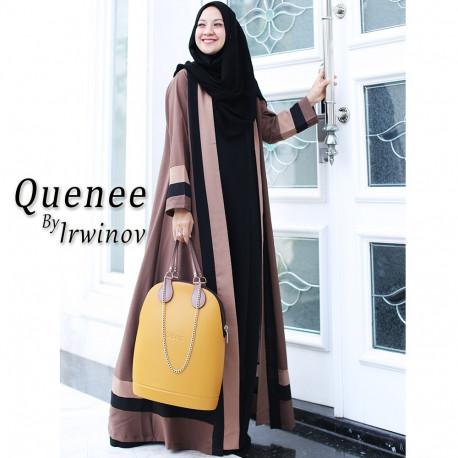 Quenee Choco
