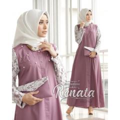 Renata Purple
