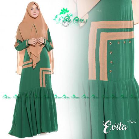 Evita Green