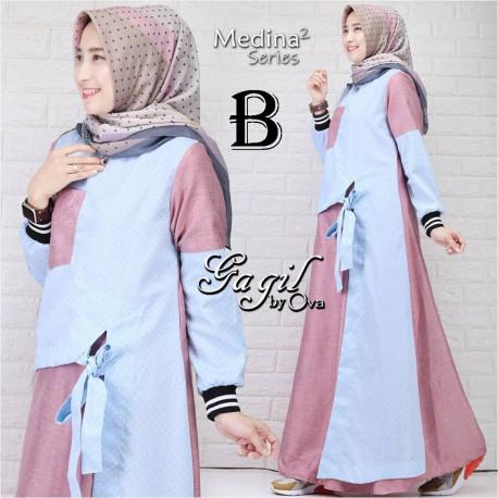 Medina 2 B