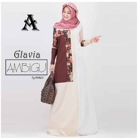 Glavia A