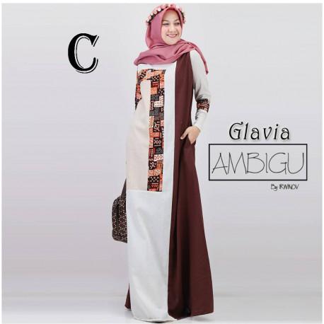 Glavia C