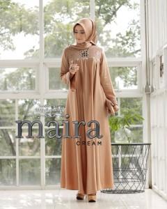 Maira Cream