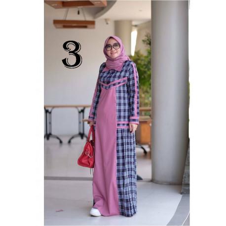 Safiyya Dress 3