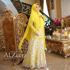 Lalissa Yellow