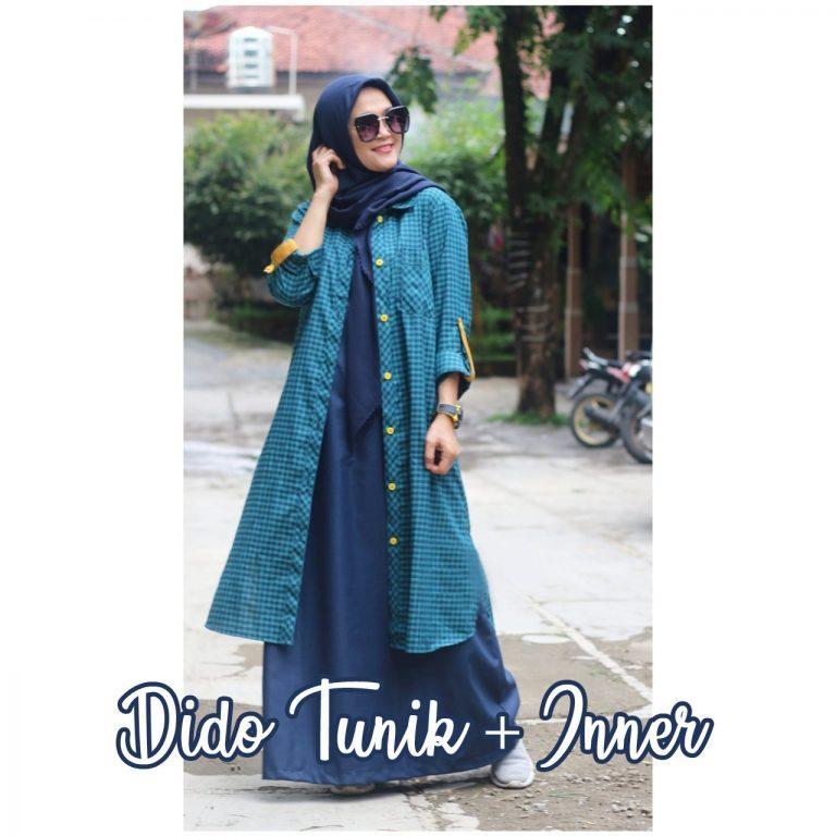 Dido Tunik By Neo