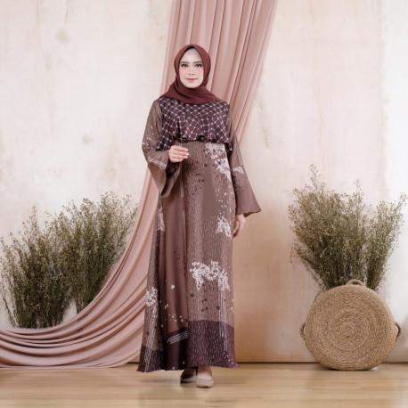 Dealova Dress Kode 02
