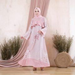 Dealova Dress Kode 04