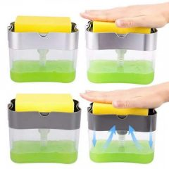 dispenser-sabun-cuci-piring
